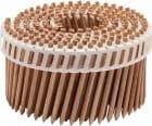 Holz-Coilnagler Fasco LignoLoc® F60CN15-PS90 für Holznägel 45-90mm