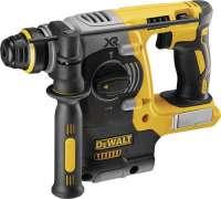 Akkubohrhammer DCH 273 NT 18 V 24mm 2,1 J SDS-plus DEWALT