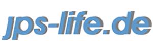 logo-jps-life-paypal