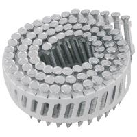 Ankernägel Coil 4,0×50 NK Ring (Stahl/verzinkt)