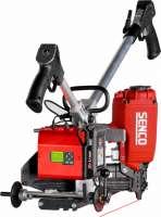 Senco Smart BoardMaster SQS55XP-Q