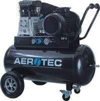 Kompressor Aerotec 600-90 TECH 600l/min 3 kW 90l AEROTEC