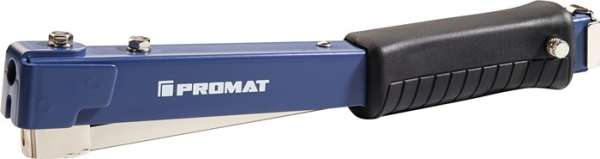 Hammertacker Typ 11/140 (G)/6-10 PROMAT
