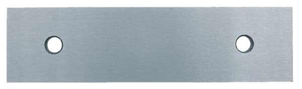Ersatzmesser Untermesser Gesamt-L.120mm Art.-Nr.4000810997 PROMAT