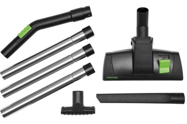 Festool Renovierungs-Reinigungsset D 36 RS-M-Plus