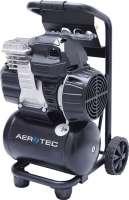 Kompressor Aerotec Zenith 250 TECH 175l/min 1,1 kW 10l AEROTEC