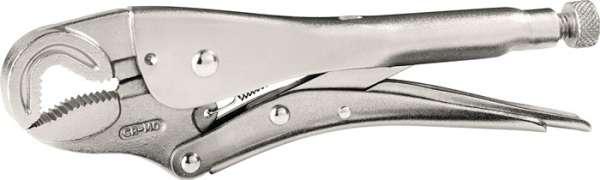 Rundgripzange Spann-W.6-21mm PROMAT