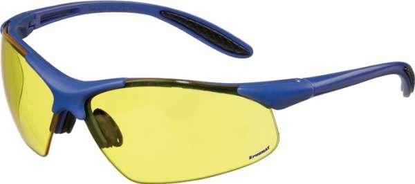 Schutzbrille DAYLIGHT PREMIUM EN 166
