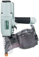 Hitachi Coilnagler NV90AB