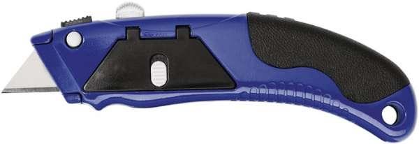 Universalmesser Gesamt-L.174mm einziehbar PROMAT