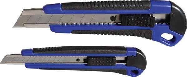Cuttermesser-Set Cutter 4000817753 u.4000817933 PROMAT