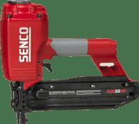 Senco Klammergerät SQS55XP-Q für Klammern von 32-63mm
