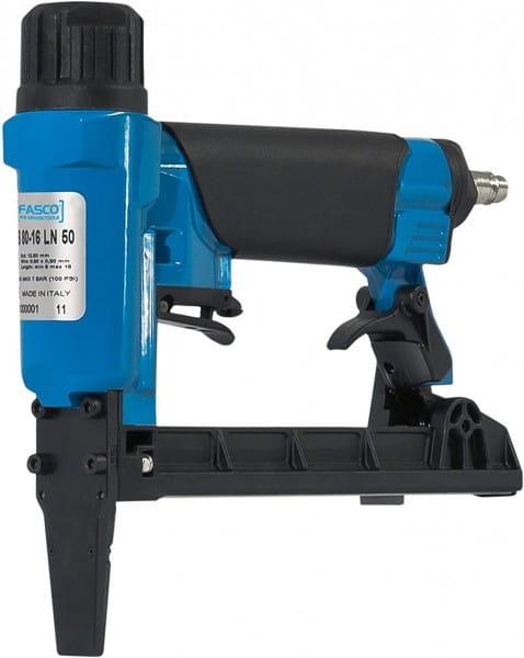 FASCO Klammergerät F1B 80-16 LN 50