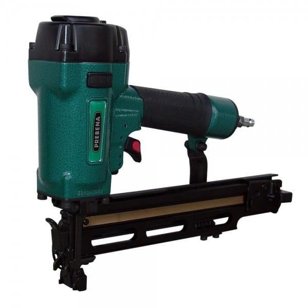 Prebena Klammergerät 4C-Z50 für 16-50mm