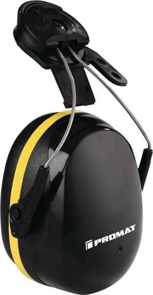 Gehörschutz ProCap EN 352-3 SNR 29 dB PA
