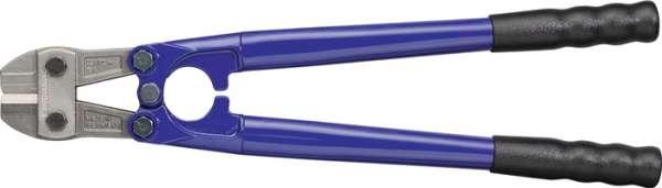 Bolzenschneider L.780mm 1K-Griff