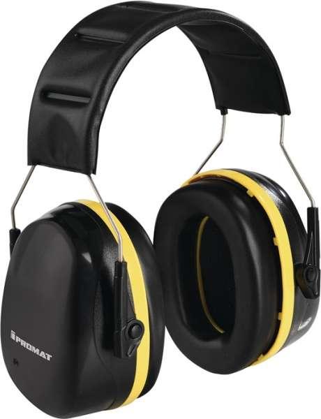 Gehörschutz SAFELINE VII (SNR) 30 dB