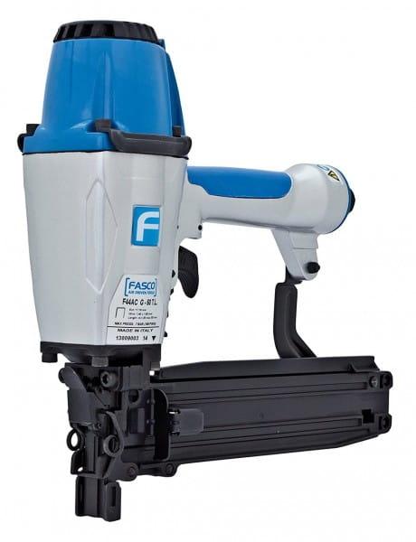 FASCO Klammergerät F44AC G-50 TL