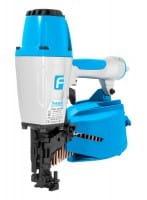FASCO Holz-Coilnagler LignoLoc® F44AC CN15-PS60A für Holznägel 38-60mm