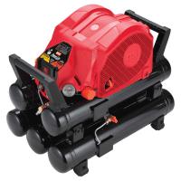 Max Kompressor AKHL1260 EX PowerLite