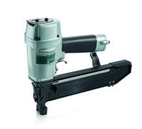 Hitachi Klammergerät N5008AC2