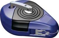 Schlagschnurautomat Schnur-L.30m Magnesium-Druckguss Schnelleinzug 5:1 PROMAT