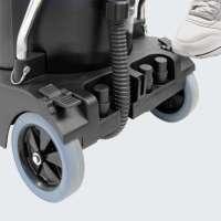 Sprintus Nass- / Trockensauger Waterking XL