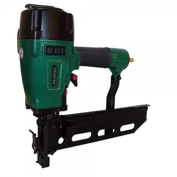 Prebena Klammergerät 5C-Z75 für 35-75mm