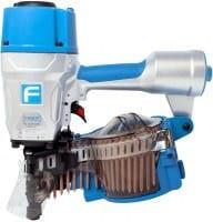 FASCO Holz-Coilnagler LignoLoc® F60CN15-PS90 LignoLoc® für Holznägel 45-90mm