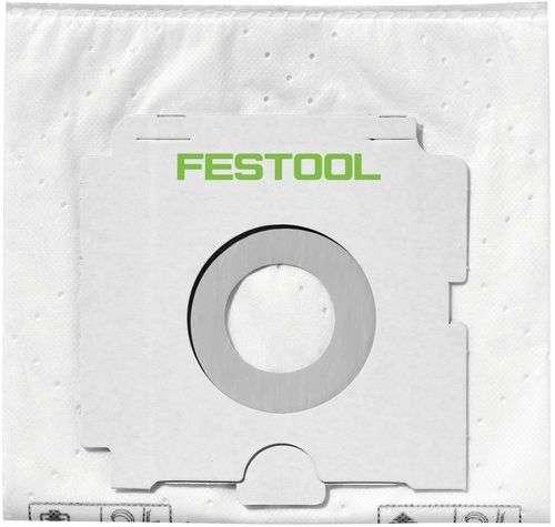 Festool SELFCLEAN Filtersack SC FIS-CT SYS/5