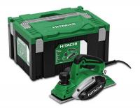 Hitachi Elektrohobel P20SF im HSC III
