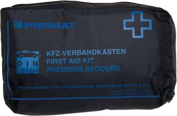 KFZ Verbandtasche ultraTRAFFIC BAG